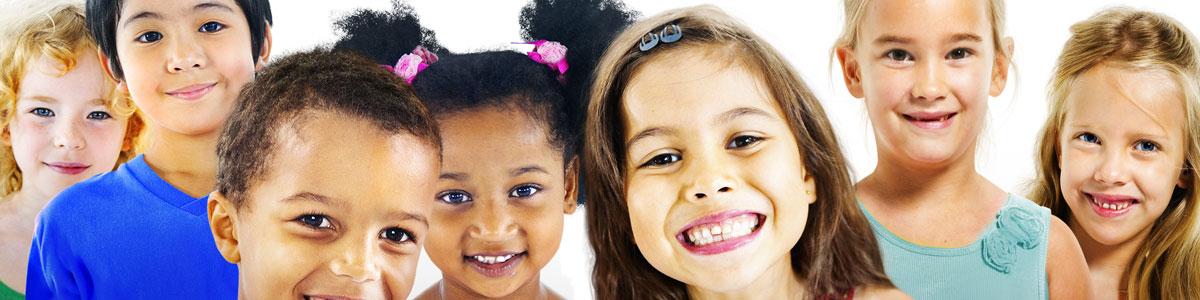 agent-kids-ottawa-lice-web