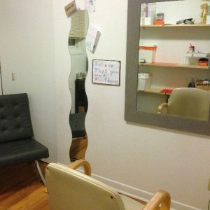 clinic-agent-lice-removal-ottawa-web