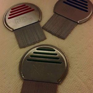 combs-agent-lice-removal-web2